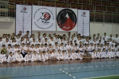 Egzamin-na-stopnie-szkoleniowe-kyu-15-stycznia-2012-r_574219