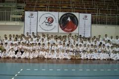 Egzamin-na-stopnie-szkoleniowe-kyu-15-stycznia-2012-r_575802