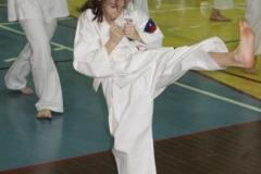 Egzamin-na-stopnie-szkoleniowe-kyu-15-stycznia-2012-r_575981