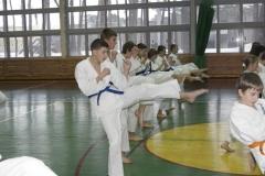 Egzamin-na-stopnie-szkoleniowe-kyu-15-stycznia-2012-r_578348