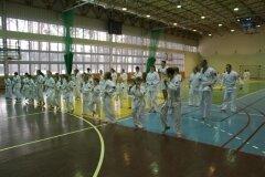 Egzamin-w-Kozienicach-15-stycznia-2012-r_571205