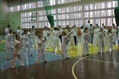 Egzamin-w-Kozienicach-15-stycznia-2012-r_574849