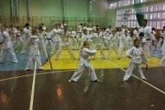 Egzamin-w-Kozienicach-15-stycznia-2012-r_576574