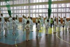 Egzamin-w-Kozienicach-15-stycznia-2012-r_577499