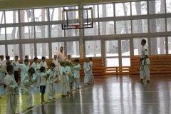 Egzamin-w-Kozienicach-15-stycznia-2012-r_578098