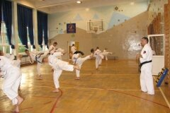 Egzamin-w-Pionkach-6-czerwca-2011-r_46585
