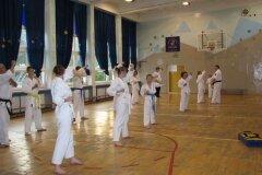 Egzamin-w-Pionkach-6-czerwca-2011-r_465932