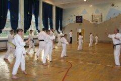 Egzamin-w-Pionkach-6-czerwca-2011-r_466862