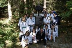 Gory-Swietokrzyskie-1-pazdziernika-2011-r_547635