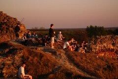 Gory-Swietokrzyskie-28-kwietnia-2012-r_623272