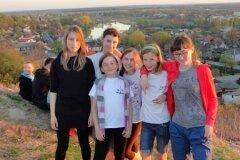 Gory-Swietokrzyskie-28-kwietnia-2012-r_62396