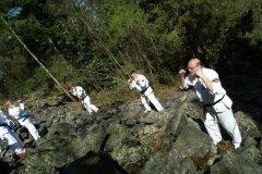 Gory-Swietokrzyskie-28-kwietnia-2012-r_624872