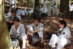 Gory-Swietokrzyskie-28-kwietnia-2012-r_625143