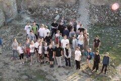 Gory-Swietokrzyskie-28-kwietnia-2012-r_627311