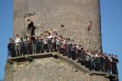Gory-Swietokrzyskie-28-kwietnia-2012-r_627396
