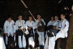 Gory-Swietokrzyskie-28-kwietnia-2012-r_627503