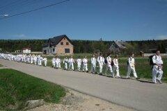 Gory-Swietokrzyskie-28-kwietnia-2012-r_629204
