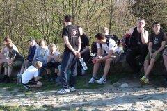 Gory-Swietokrzyskie-28-kwietnia-2012-r_62943