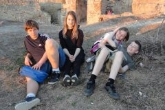 Gory-Swietokrzyskie-28-kwietnia-2012-r_629444