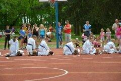 """IX-Festyn-Rodzinny-""""Trojki""""-18052013_821877"""