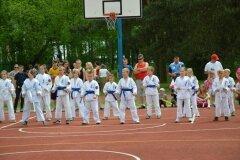 """IX-Festyn-Rodzinny-""""Trojki""""-18052013_822972"""