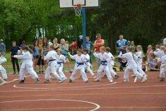 """IX-Festyn-Rodzinny-""""Trojki""""-18052013_82352"""
