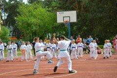 """IX-Festyn-Rodzinny-""""Trojki""""-18052013_82756"""