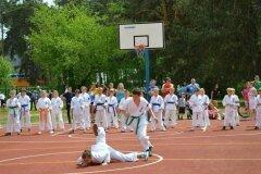 """IX-Festyn-Rodzinny-""""Trojki""""-18052013_827607"""