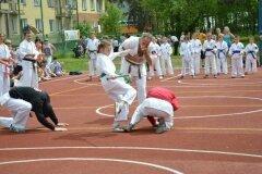 """IX-Festyn-Rodzinny-""""Trojki""""-18052013_828364"""