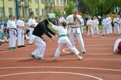 """IX-Festyn-Rodzinny-""""Trojki""""-18052013_829336"""