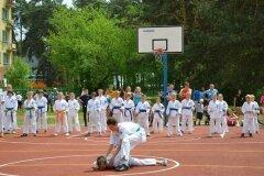 """IX-Festyn-Rodzinny-""""Trojki""""-18052013_829381"""