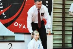 Mikolajkowy-Turniej-Oyama-Karate-w-konkurencji-kata-Garbatka--Letnisko-8122012-_646152