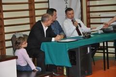 Mikolajkowy-Turniej-Oyama-Karate-w-konkurencji-kata-Garbatka--Letnisko-8122012-_731173