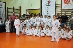 Mikolajkowy-Turniej-Oyama-Karate-w-konkurencji-kata-Garbatka--Letnisko-8122012-_73144