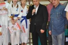 Mikolajkowy-Turniej-Oyama-Karate-w-konkurencji-kata-Garbatka--Letnisko-8122012-_731620