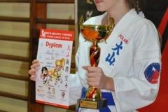Mikolajkowy-Turniej-Oyama-Karate-w-konkurencji-kata-Garbatka--Letnisko-8122012-_732044