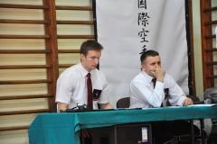 Mikolajkowy-Turniej-Oyama-Karate-w-konkurencji-kata-Garbatka--Letnisko-8122012-_73255