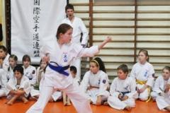 Mikolajkowy-Turniej-Oyama-Karate-w-konkurencji-kata-Garbatka--Letnisko-8122012-_732685