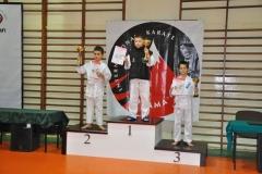 Mikolajkowy-Turniej-Oyama-Karate-w-konkurencji-kata-Garbatka--Letnisko-8122012-_732720