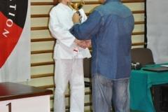 Mikolajkowy-Turniej-Oyama-Karate-w-konkurencji-kata-Garbatka--Letnisko-8122012-_73510
