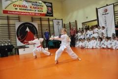 Mikolajkowy-Turniej-Oyama-Karate-w-konkurencji-kata-Garbatka--Letnisko-8122012-_738327