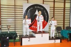 Mikolajkowy-Turniej-Oyama-Karate-w-konkurencji-kata-Garbatka--Letnisko-8122012-_738433