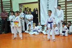 Mikolajkowy-Turniej-Oyama-Karate-w-konkurencji-kata-Garbatka--Letnisko-8122012-_738978