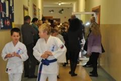Mikolajkowy-Turniej-Oyama-Karate-w-konkurencji-kata-Garbatka--Letnisko-8122012-_739395