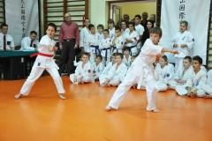 Mikolajkowy-Turniej-Oyama-Karate-w-konkurencji-kata-Garbatka--Letnisko-8122012-_739726