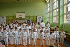 Mistrzostwa-Kozienic-Oyama-Karate-w-konkurencji-kata-19042013_67639
