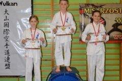 Mistrzostwa-Kozienic-Oyama-Karate-w-konkurencji-kata-19042013_811112