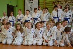 Mistrzostwa-Kozienic-Oyama-Karate-w-konkurencji-kata-19042013_811341