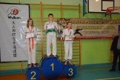 Mistrzostwa-Kozienic-Oyama-Karate-w-konkurencji-kata-19042013_811393