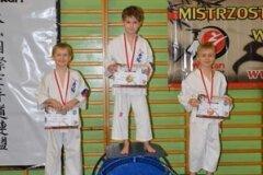 Mistrzostwa-Kozienic-Oyama-Karate-w-konkurencji-kata-19042013_811976